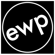 ewp_logo_slant